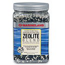 Marineland® Diamond Blend ® Carbon-Ammonia Neutralizing Zeolite Blend