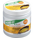 Microbe-Lift African Cichlid pH Buffer Stabilizer by Ecological Labs