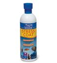 API ® Marine Stress Coat ®