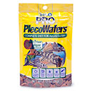 Tetra® PRO PlecoWafers