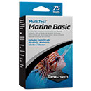 Seachem Saltwater Basic Test Kits
