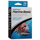 Seachem Saltwater Basic Test Kits