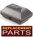 Deep Water Pump Repair Kits
