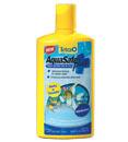Tetra AquaSafe Plus