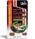Hikari Shrimp Cuisine