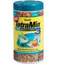 TetraMin Select-A-Food