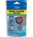 Water Softener Pillow