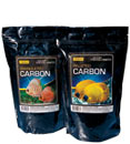 Drs. Foster & Smith Premium Activated Carbon