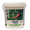 Tropic Marin Bio-Actif Salt Mix