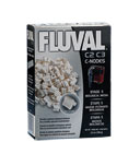 Fluval C Series Replacement Biological Media Bio-Screen and C-Nodes