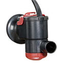 Hydor Pico Evo-Mag Circulation Pump