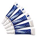 AquaBella Bio-Enzyme Salt Water Treatment System