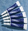 AquaBella Bio-Enzyme Fresh Water Treatment System