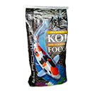 Blackwater Cool Water Formula Food for Koi & Goldfish
