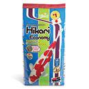 Hikari Economy Staple Koi Food