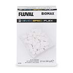 Replacement Fluval Biomax