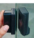 BioCube Algae Cleaning Magnet