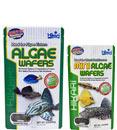 Hikari® Algae Wafers™