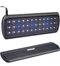 Marineland LED Aquarium Light