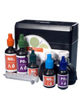 Red Sea Algae Control Multi Test Kit