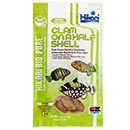 Hikari® Bio-Pure® Clam On A Half Shell