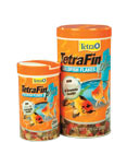 TetraFin® Plus Goldfish Flakes