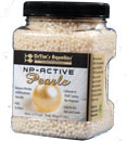 DrTim's Aquatics NP-Active Pearls