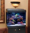 Coralife BioCube Aquarium System Accessories