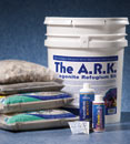 CaribSea A.R.K. Aragonite Refugium Kit