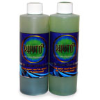 Aqua-Tech Phyto2 Multipack