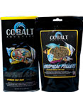 Cobalt Aquatics Tropical Premium Fish Food