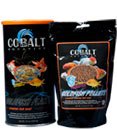 Cobalt Aquatics Premium Goldfish Food