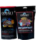 Cobalt Aquatics Premium Cichlid Food
