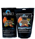 Cobalt Aquatics Pro Breeder Premium Fish Food