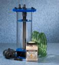 DrTim's Aquatics Bashsea Pellet Master 2 Reactor Kit