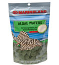 Marineland Algae Wafers