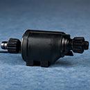 Cobalt Aquatics E-X-T Inline Pump
