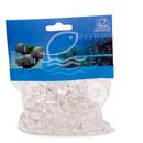 Eshopps Acrylic Coral Frag Plugs (Clear)