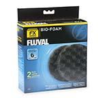 Fluval FX Series Bio-Foam