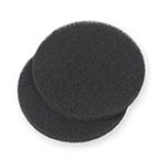 Fluval FX Series Carbon Impregnated Foam Pad
