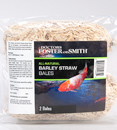 All-Natural Barley Straw Bales by Drs. Foster & Smith