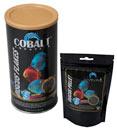 Cobalt Aquatics Discus Hans Flake & Pellet Fish Foods