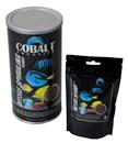 Cobalt Aquatics Mysis Spirulina Flake & Pellet Fish Foods