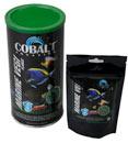 Cobalt Aquatics Marine Vegi Flake & Pellet Fish Foods