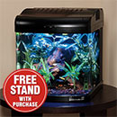 Nano Cube Next Generation LED Aquariums