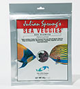 Two Little Fishies Julian Sprung's SeaVeggies® Red Seaweed (<em>Palmaria palmata</em>)