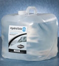 Seachem HydroTote Collapsible Water Jug
