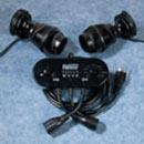 Hydor SmartWave Pump Controller Kits