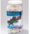 CaribSea Rubble Zone