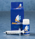 Joe's Juice Aiptasia Solution